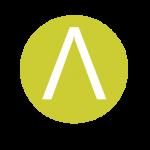 icono_asesorian
