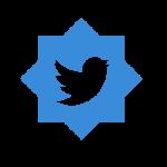 icono_redes