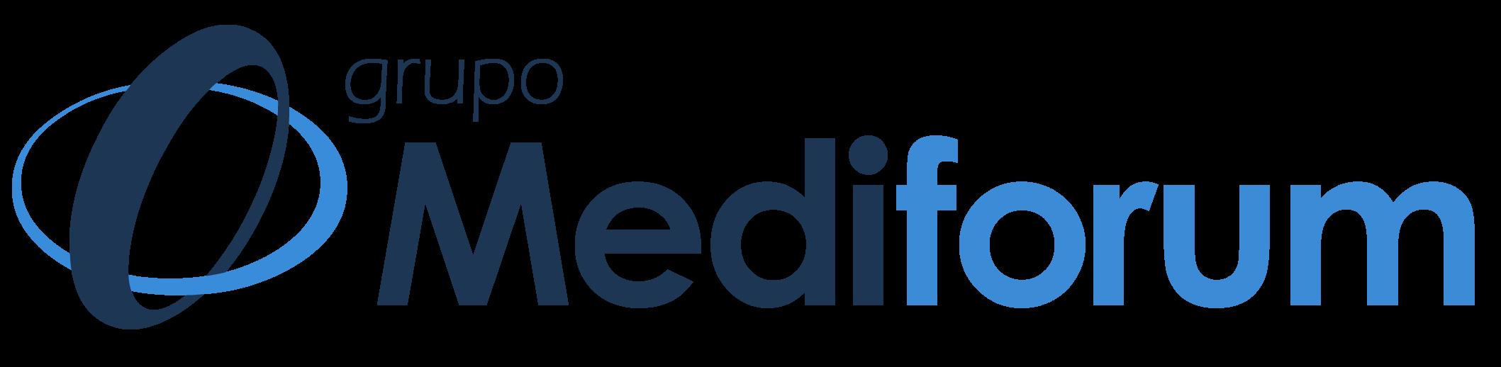 Mediforum